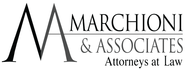 Marchioni & Associates Attorneys at Law
